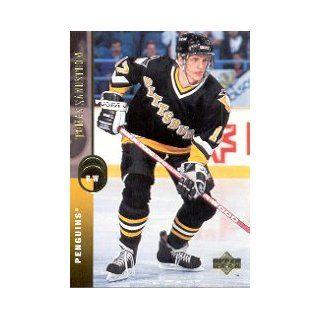 1994 95 Upper Deck #461 Tomas Sandstrom Sports Collectibles