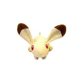 "Fruits Basket   Momiji Sohma (Rabbit) 8"" Plush Toys & Games"
