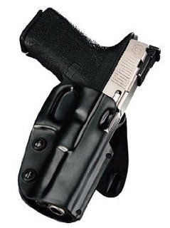 Galco Matrix Paddle Holster Right Hand Black S&W M&P/Sigma M5X472  Gun Holsters  Sports & Outdoors