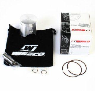 Wiseco 509M05000 Pro Lite Piston Kit Automotive