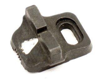 REMINGTON 740 7600 522 760 870 597 Rear Sight Aperture : Airsoft Gun Sights : Sports & Outdoors