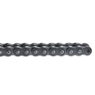 EK Chain 530 DR2 Drag Bike Chain   150 Links   Chrome , Chain Type: 530, Color: Chrome, Chain Length: 150, Chain Application: Offroad 316 530DR2 150C: Automotive