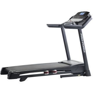 proform 770 ekg treadmill manual