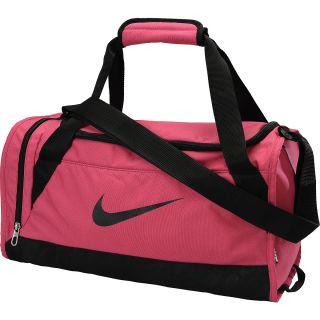 ... NIKE Brasilia 6 Duffle Bag X Small Size XS Extra Small d5adb45f88e37