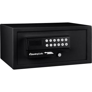 Sentry Safe H060ES Electronic Card Access Safe (H060ES)
