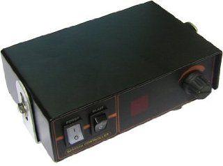 D6230 SnowEx Control Box   Trynex 575/1075 Automotive
