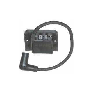 Replacement Electronic Ignition Coil solid state Module for Kohler 24 584 03, 25 584 11, 24 584 15 Fits models CH20, 22, 25 and CV22, 25 : Lawn And Garden Tool Replacement Parts : Patio, Lawn & Garden