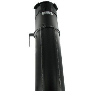 San Jamar C02410SMQ Paper Cup Dispenser Industrial & Scientific