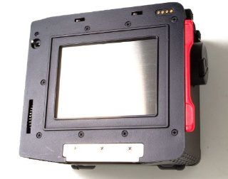 Mamiya 645 Pro TL Super 135 35mm Film Holder Magazine Back  Film Cameras  Camera & Photo