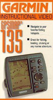 Garmin Gps 135 [VHS]: Gps: Movies & TV