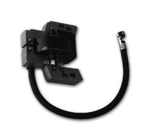 Briggs & Stratton 490748 Ignition Coil For Quantum (10 CID) Engines, 625 675 Series Engines  Lawn Mower Air Filters  Patio, Lawn & Garden