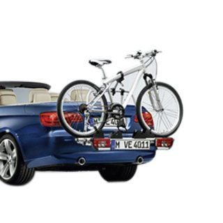 BMW 82 71 0 414 680 3 Series Rear Mounted Bicycle Carrier Installation Kit For vehicles without opton 3AR Automotive