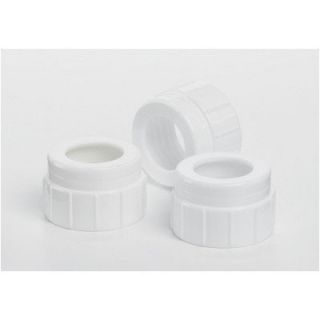 Dr. Browns Y Cut Cereal Wide Neck Baby Bottle Nipple 2 Pack