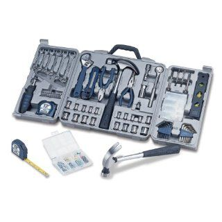 Picnic Time 160 Piece Professional Tool Kit #709 00 000   Hand Tool Sets