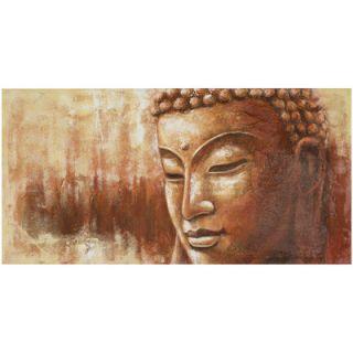 Safavieh Zen Buddha Painting
