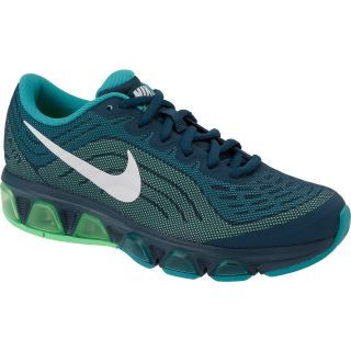 55ca06a256b NIKE Womens Air Max Tailwind 6 Running Shoes Size 7.5
