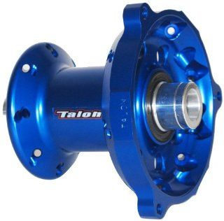 Talon TW730ABL Blue Front Hub: Automotive