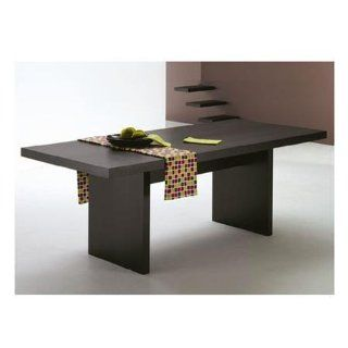 Tema Perth Dining Table (Small) by Tema Home