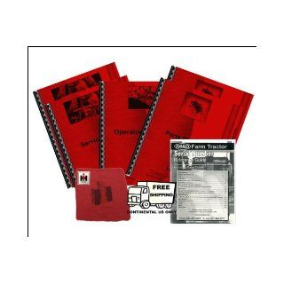 zetor tractor manual on PopScreen