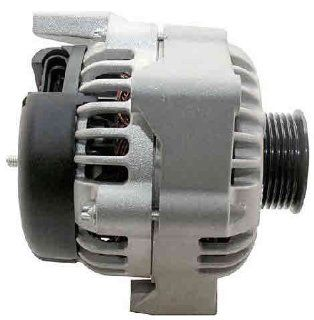 ALTERNATOR 1998 2000 ASTRO BLAZER S10 JIMMY SAFARI SONOMA HOMBRE BRAVADA 4.3L   8231 5: Automotive