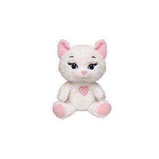 "Build A Bear Workshop 7"" smallfrys sassy kitty Toys & Games"