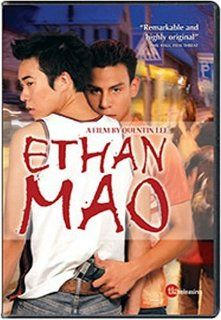 Ethan Mao: Jun Hee Lee, Raymond Ma, Julia Nickson, Kevin Kleinberg, Jerry Hernandez, David Tran, Mary Gilbert, Ren� St. Leon, Jayne Taini, Erik Robinson, Gregory Paul Daniels, Dana Byrne, Quentin Lee: Movies & TV