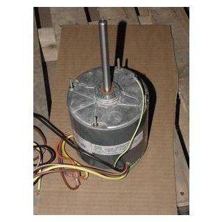 GE 5KCP39RGL792S/GE 3026 1/3 HP ELECTRIC MOTOR 208 230 VOLT/825 RPM   Electric Fan Motors