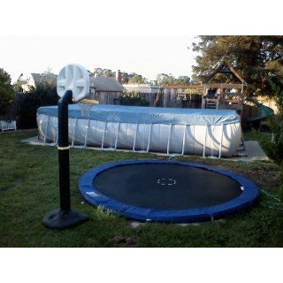 Intex Ultra Frame 24 by 12 Foot by 52 Inch Rectangular Pool Set (Discontinued by Manufacturer)  Swimming Pools  Patio, Lawn & Garden