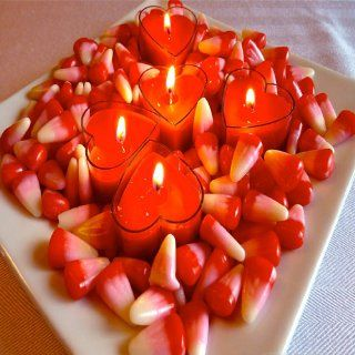 Heart Candle Live Wallpaper: Appstore for Android