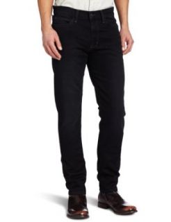 Joe's Jeans Men's Super Slim Fit Jean in Nathan, Nathan, 28 at  Men�s Clothing store