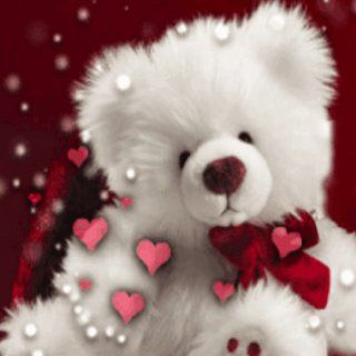 Loving Teddy Bear Live Wallpaper: Appstore for Android