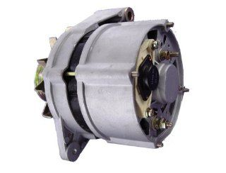 New Alternator for John Deere Farm Tractor 1030 1130 1350 1550 1630 1750 1850 1950 2155 2250 2355 2450 2555 2650 2750 2755 2840 2850 2855 2950 2955 3040 3050 3150 3350 3640 Utility Tractor 2150 2155 2240 2255 2350 2355 2550 840 930 830: Automotive
