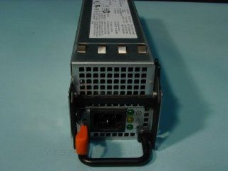 RX833   Dell   750 Watt Redundant Power Supply for PowerEdge 2950.: Computers & Accessories