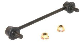 Auto 7 843 0192 Stabilizer Bar Link For Select Hyundai and KIA Vehicles: Automotive