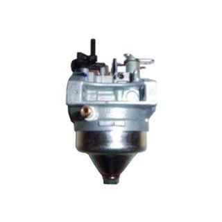 GENUINE OEM Honda Engines CARBURETOR ASSEMBLY 16100 Z0L 852 16100 Z0L 853 Industrial & Scientific