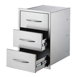 Storage units for sale portable storage units for sale storage units