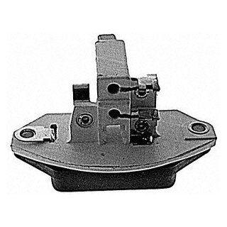 Standard Motor Products VR512 Voltage Regulator Automotive