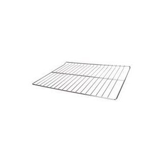 Oven Wire Rack for General Electric, Hotpoint, WB48K4, WB48K5019 Appliances