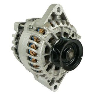 Db Electrical Afd0097 Alternator For Ford Taurus, Mercury Sable 3.0L 02 03 04 05 06 Automotive