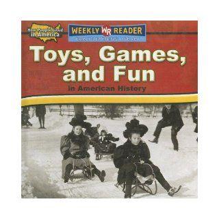 fun american games