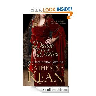 Dance of Desire   Kindle edition by Catherine Kean. Mystery & Suspense Romance Kindle eBooks @ .