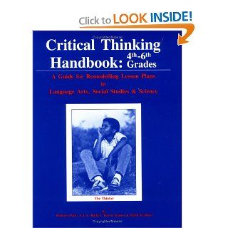 critical thinking social studies lessons