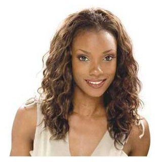 Ripple Deep Wave Weave, 10 inch Solid Colors : Hair Extensions : Beauty