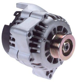 100% Brand New Alternator for 2000 Chevrolet/GMC Astro/Safari Van 4.3L 1998 2000 Chevrolet/GMC S 10/Sonoma Pickup 4.3L 1998 2000 Chevrolet/GMC S 10/S 15 Blazer/Jimmy 4.3L 1998 2000 Isuzu Hombre 4.3L 1998 2000 Oldsmobile Bravada 4.3L: Automotive