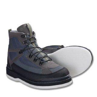 Redington Skagit River Fly Fishing Wading Boot Felt  Fishing Wader Boots  Sports & Outdoors