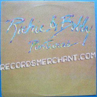 Pinturas [Vinyl LP]: Music