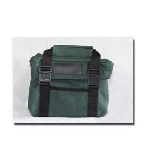 Scripture Case  Regular Pack  Bible Triple  Green  LDS Scripture Packs  Will Hold the Bible, Book of Mormon, and Doctrine and Covenants All in One Pack  Primary, Young Mens, Young Womens, Relief Society, Priesthood, Sunday School, MissionariesChristmas, Bi