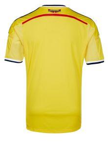 adidas Performance FEDERACION COLOMBIANA DE FUTBOL   National team