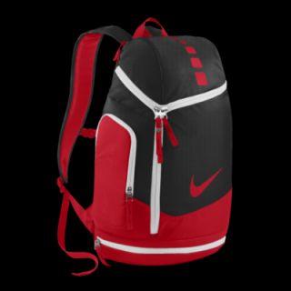 ... Nike Hoops Elite Max Air Team iD Custom Backpack Black ... a0723d891ffeb
