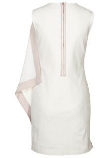 Ted Baker BOLTY   Dress   white